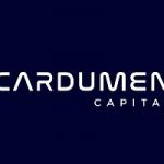 cardumen capital