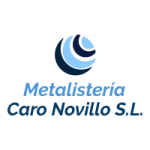 logo_cerrajeria_caro
