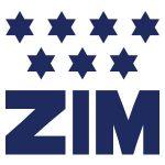logo_zim_social