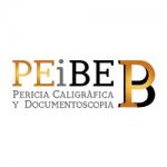 peib_02